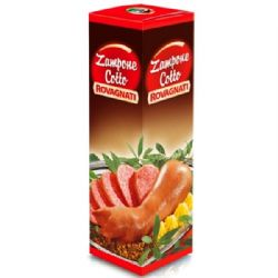 Zampone di Modena 1kg | Cotto | Cooked | Buy Online | Italian Food | UK | Europe